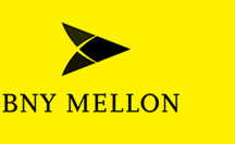 BNY Mellon Designs