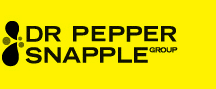Dr Pepper Snapple Group Website
