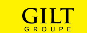 Gilt Manual Website
